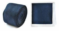 Cravatte e papillon da uomo 100% seta
