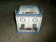 Nordson 130623A 7 Bar 100 Psi 120/240 Vac 1 A Versa Spray Controller #5