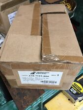 JEFFERSON ELECTRIC 416-1141-000 DRY TYPE TRANSFORMERS UP TO 600 VOLTS