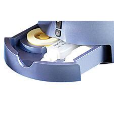 CD Schleifer: Reinigungsset für Q-Sonic CD/DVD-Reparaturset Pro III PE2944