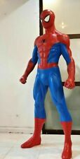 CLASSIC SPIDER-MAN Life Size custom statue Finet SCULPTURE ARTS hot toys
