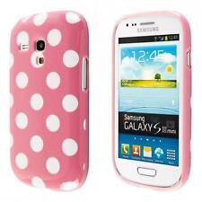 Samsung Galaxy S3 i9300 custodia protettiva morbida case cover
