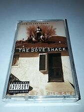 This Is the Shack [PA] by The Dove Shack (Cassette, Aug-1995, RAL (Rush Associat