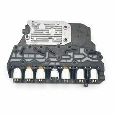 Transmission Control Module (TCM) Fit for Chevrolet Cruz Malibu Buick Regal GMC