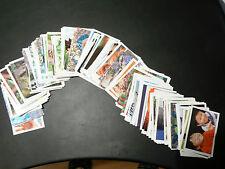 Rewe Unsere Wunderwelt Sammelbilder Sticker Aufkleber 25 St. aussuchen