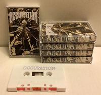 Occupation - Demo 2016 CS (Import) Oi!