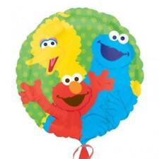 Palloncini rotondi Anagram per tutte le occasioni per feste e party