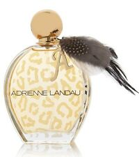 Adrienne Landau EDP Spray 3.4Oz SEALED & Bonus Shower Gel & Body Lotion SEE PICS
