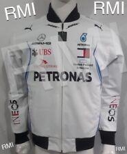 F1 Lewis Hamilton 2020 Style printed jacket Go Kart/Karting Race/Racing Jacket