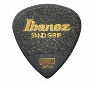 NEW IBANEZ / PA16MSG-BK GUITAR PICK FreeShipping