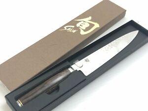 Shun Premier Utility Knife 15.2cm