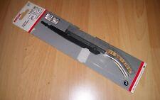 Bürste Fiberbürste T 322 UB für Bosch PMS 400 original Zubehör neu
