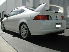 Megan Racing Spec RS Coilovers Suspension Race Kit Acura RSX & Type S DC5 02-06
