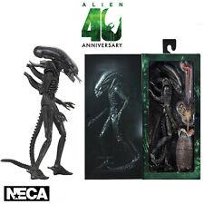 NECA Alien 1979 Ultimate Big Chap 40th Anniversaire NOUVEAU Royaume-Uni Officiel Xenomorph
