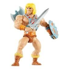Mattel Masters Of Universe Origins He-Man Figurine
