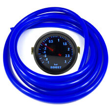 Car Boost Gauges for Audi for sale | eBay