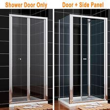 Shower Doors Trays Panels Amp Enclosures Ebay