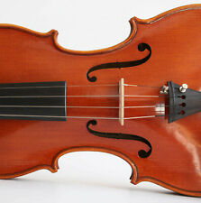 old violin G Gadda 1951 fiddle violon italian viola cello 小提琴 ヴァイオリン alte geige