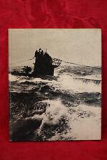 La Bataille de l'Atlantique (La Deuxième guerre mondiale) - Barrie Pitt