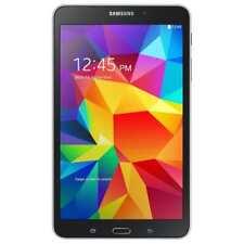 "Samsung Galaxy Tab 4 8"" Tablet | 16 GB | Verizon | WiFi Tested"