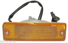 New Replacement Side Marker Light Lamp L=R / FOR 1986-89 MAZDA 323