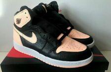 big sale df5af 26eee Jordan 1 Athletic Shoes for Men