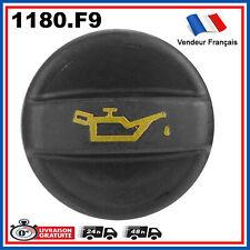 GOULOTTE DE REMPLISSAGE HUILE Peugeot Bipper Boxer Expert Partner V7 572 848 80