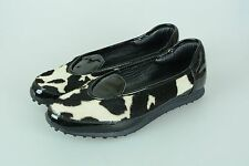 Adidas Arosa Sleek Womens Loafer Shoe US 7.5