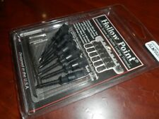 NEW - Hollow Point Intonation System For Floyd Rose/Ibanez Edge Tremolos - BLACK