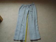 Women's Michel Amber Trousers  size 12 R  NCC