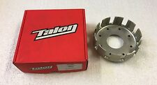 Honda RS250 Talon Clutch Outer Basket
