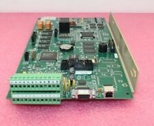 Waters 2487 CPU Board REV E