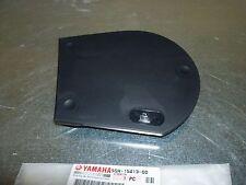 New Yamaha 00-02 Kodiak 400 & 02-08 Grizzly 660 engine oil dipstick cover