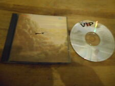 CD Pop Mike Oldfield - Five Miles Out (5 Song) VIRGIN REC jc