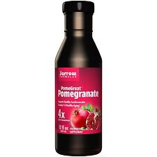 Jarrow Formulas, PomeGreat, Pomegranate, 12 fl oz (360 ml)