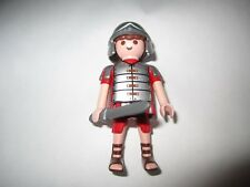 playmobil personage soldaat/ romein