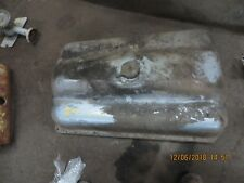 FORD 600, 700, 800,900, TRACTOR  GAS TANK