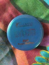 Deesse Fussbutter 20 ml