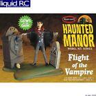 Polar Lights 977 1/12 Haunted Manor Flight of the Vampire