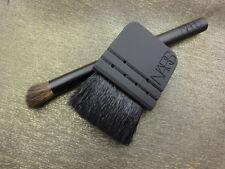 Nars mini ITA (face) & mini 43 wild contour brush (face + eyes) sealed