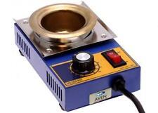 Aven 17100-150 Lead Free Solder Pot, 150W 1-(Pack)