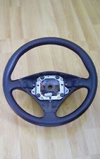 Steering wheel 50459093 Alfa Romeo 156 1997-2003 5 doors used (15943 20K-3-D-2)