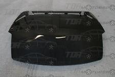 SEIBON Carbon Fiber Hood OEM for 03-08 350Z/Fairlady Z Z33