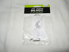 BLH3129 Tail Motor Blade 120SR New in Package