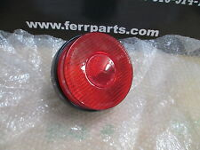 Ferrari 308,F40 - Rear Tail Light / Brake Light (New-Oem) # 60170503