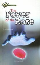 The Power of the Rose (Passages Contemporary)-ExLibrary