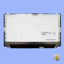 HP G50-121CA NOTEBOOK ATHEROS WLAN TREIBER WINDOWS 8