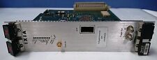 IXIA LM10GUPF-XFP 10 GIGABIT 10G ETHERNET OC192 LOAD MODULE W/ 2 OPTIONS