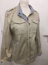 Manteaux et vestes Caroll pour femme taille 44   eBay c2e2bfa6438