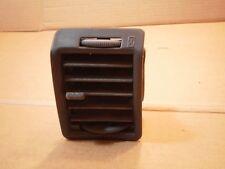 1985 TOYOTA TERCEL SR5 WAGON Driver's Side Dash Heater A/C Vent 55686-16030